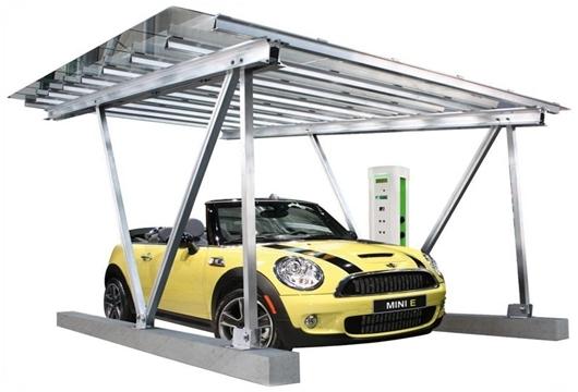 Nissan Credit Card Applied Solar Energy - Why Use Solar Energy in Monterey, Santa Cruz ...
